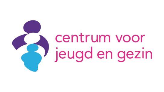 Centrum voor Jeugd en Gezondheid logo